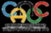 CANOC-logo1.png