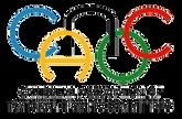 CANOC-logo.png