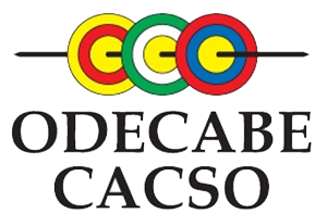 Odecabe-logo1
