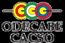 Adhésion à la CACSO