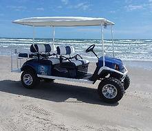 port aransas golf cart rentals