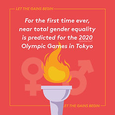 Pok-Eumi_OHT_202Olympics-Equality_201812