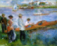 oarsmen at chatou august renoir.jpg