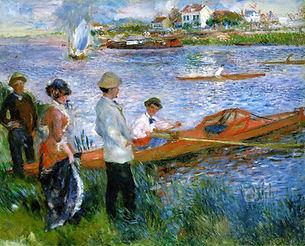 oarsmen at chatou august renoir.jpg