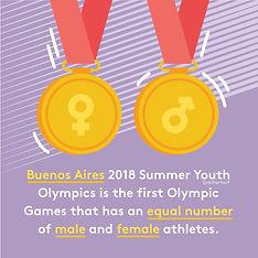 Pok-Eumi_OHT_Olympics-Equality_20180829_