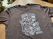 Fat Hill Pipeline Tshirt_edited.png