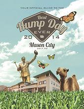 Mason City Official Ragbrai Guide.jpg