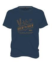 Brew to Brew TShirt.jpg