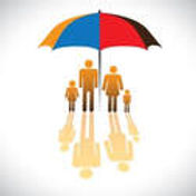 safeguarding-umbrella.jpg