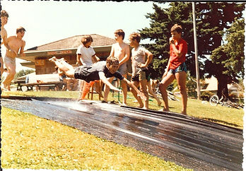 SBP_SlipnSlide_Color_edited.jpg
