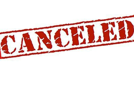 Program Closed Monday (June 28th)