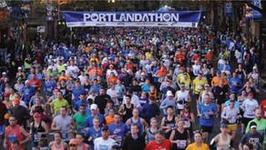 Volunteers Needed for PDX Marathon Aid Station