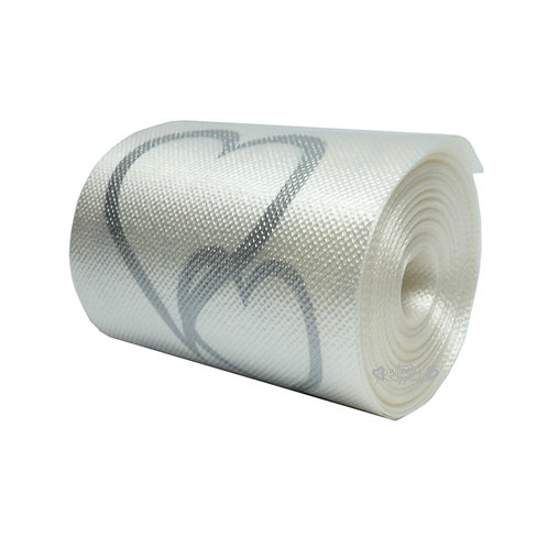 Bridal Car Ribbon