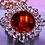 Thumbnail: Napkin Rings packs of 10