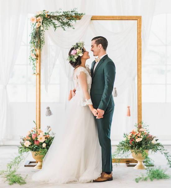 wedding_frame.jpg