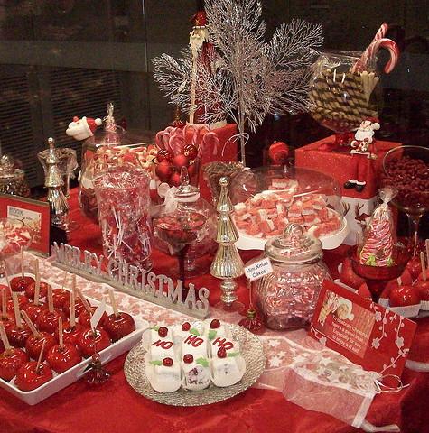 Christmas Candy Buffet.jpg