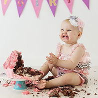 cake-smash-photo-sessions-edinburgh-uai-