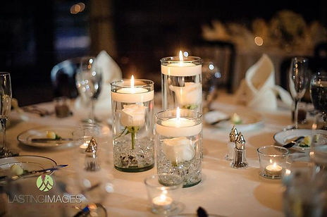 wedding-candle-centerpiece-ideas-6323f82
