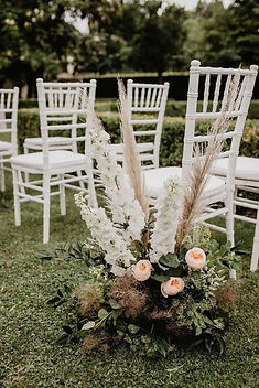 outdoor-wedding-ceremony-aisle-decoratio