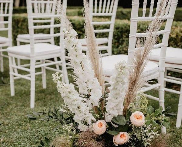 outdoor-wedding-ceremony-aisle-decor