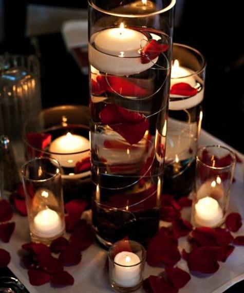 Christmas-Glass-Center-peiece.jpg