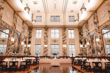 Ceremony - members dining room.jpg