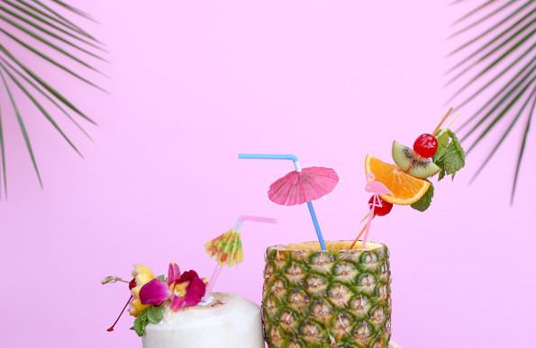 Drinks-595.jpg