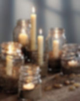 wedding-candles-ideas-020.jpg