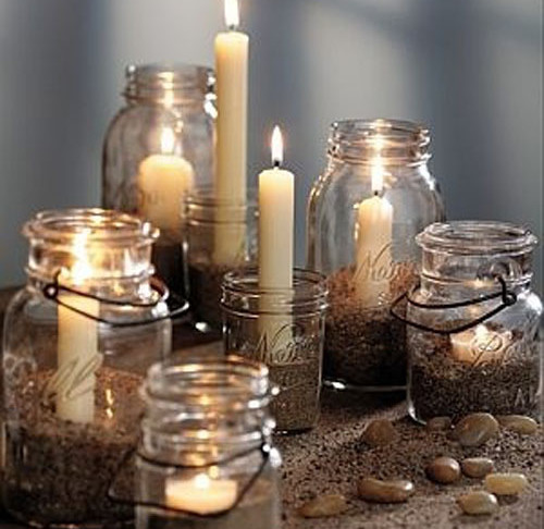 wedding-candles-ideas