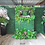 Thumbnail: Large Greenery Wall Complete including delivery