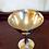 Thumbnail: Ranleigh Silver Goblet