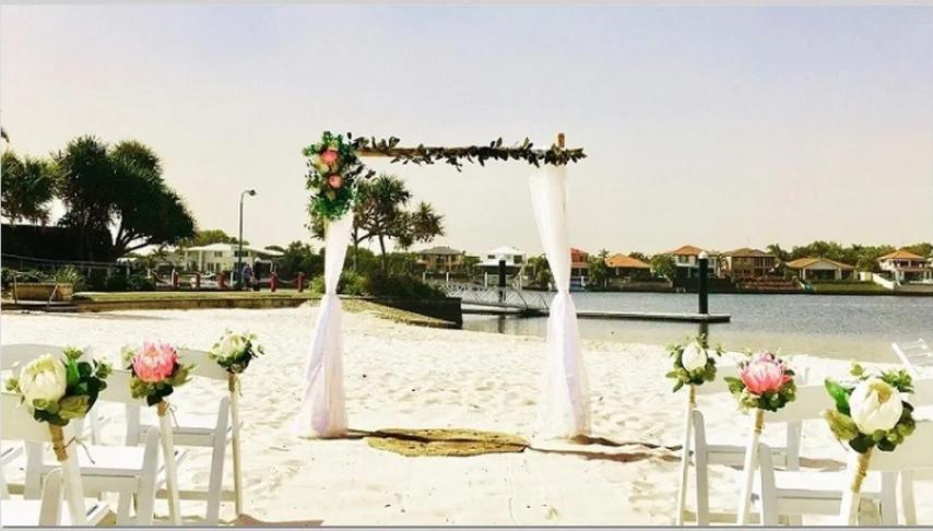 Ceremony-Mykies-By-The-Bay.jpg
