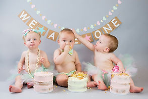 multiple-baby-cake-smash-1.jpg