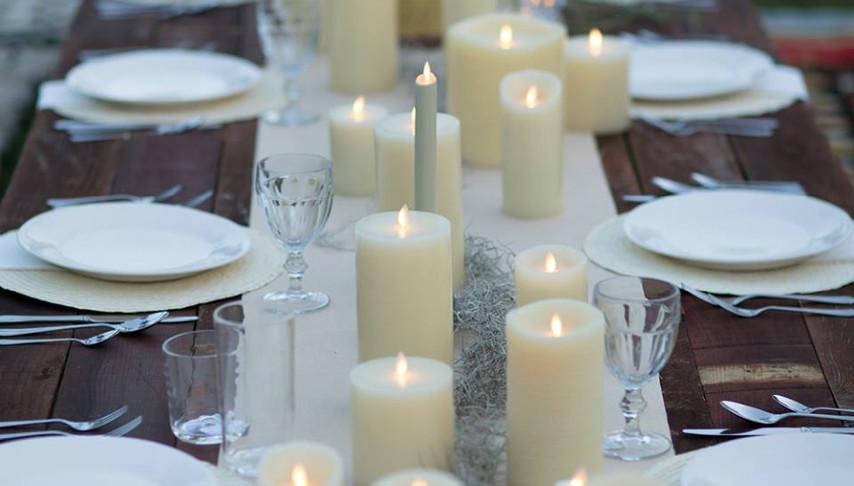 Flameless-Candles-Wedding-Centerpiece-1.