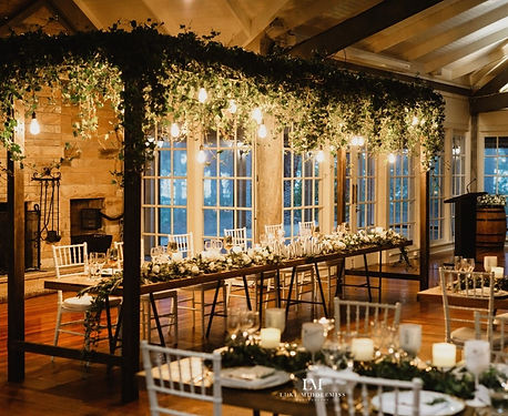 4 post Bridal Table Arbour_edited.jpg