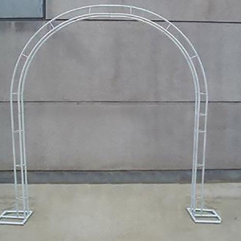 Wedding Arch Only