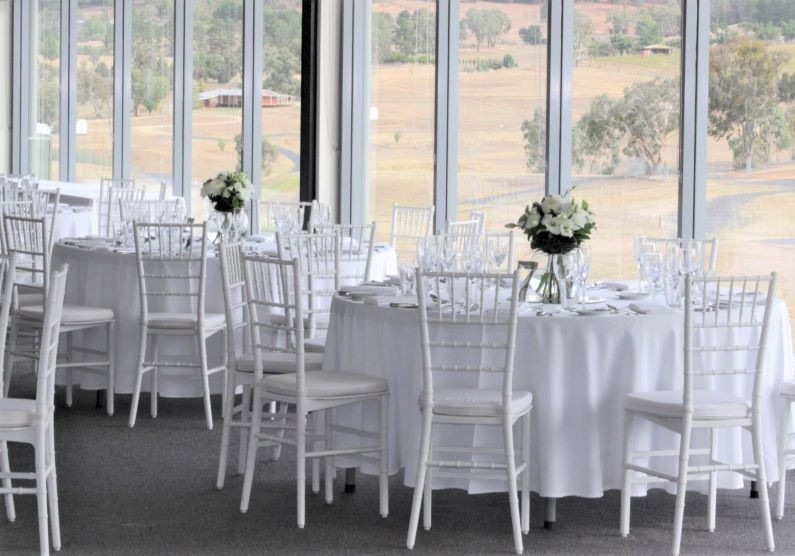 White-tiffany-chairs.jpg