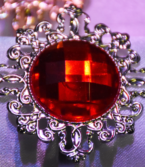red_STONE_RING_.png