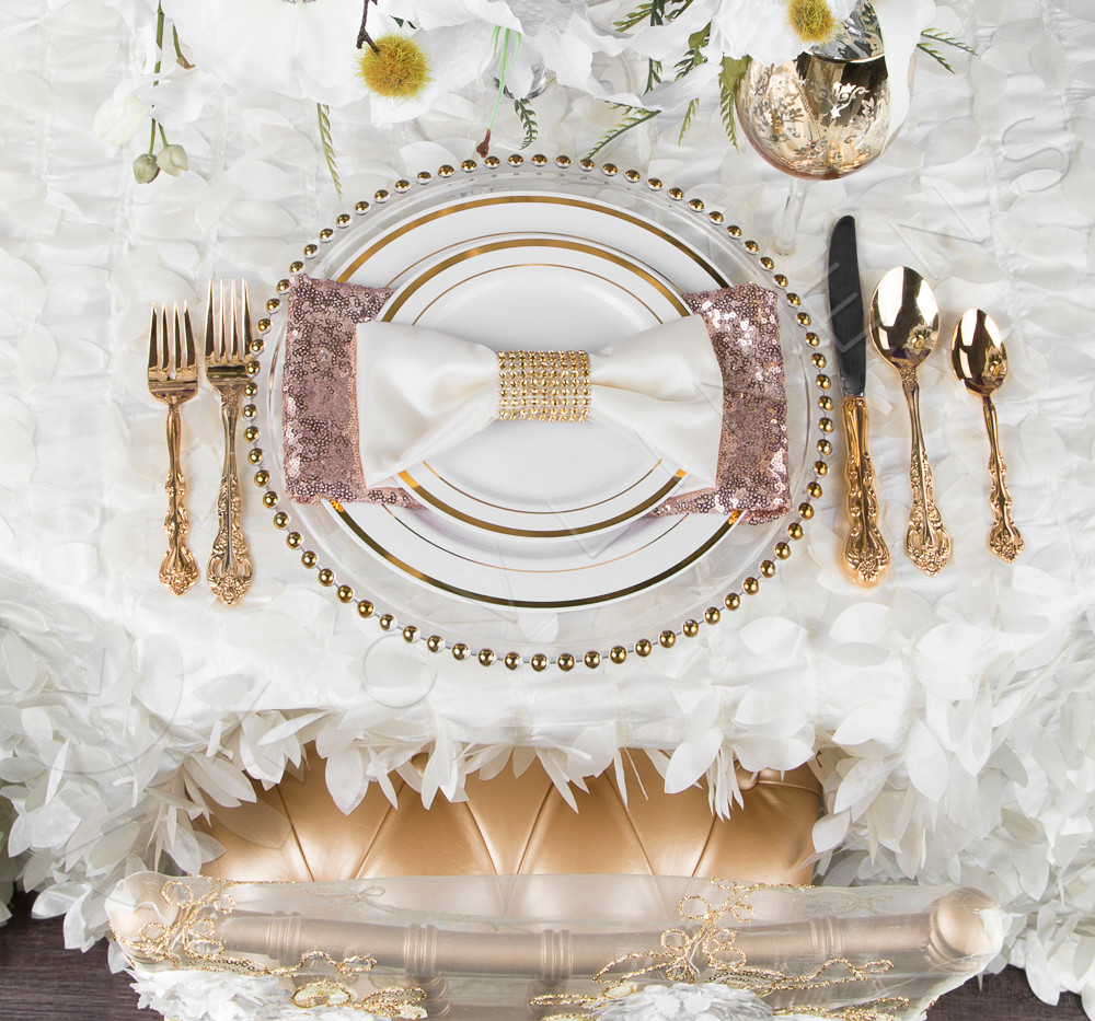 CVLinens-MockUp-Pink-Ivory-Table-Setting