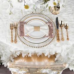 CVLinens-MockUp-Pink-Ivory-Table-Setting