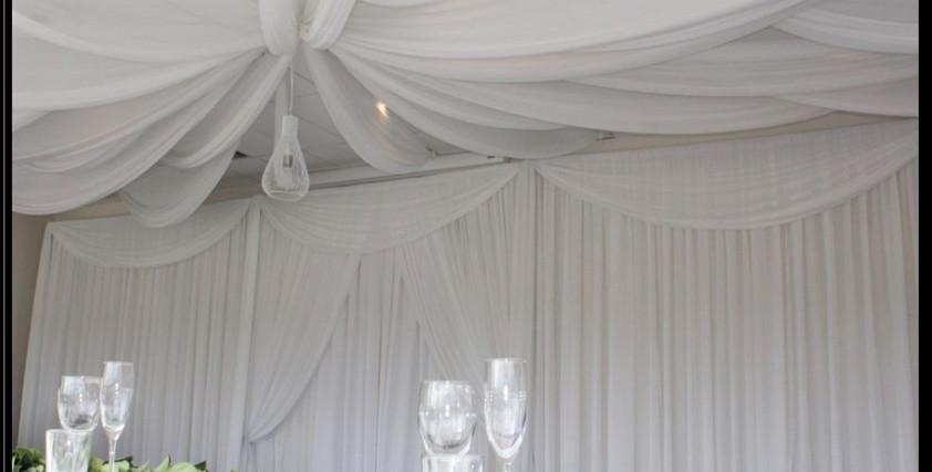 2057-wedding-draping-hire-988x675.jpg