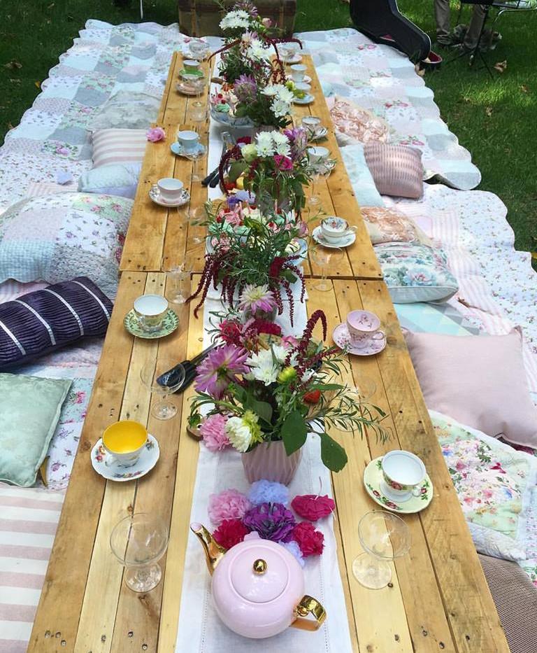 picnic-high-tea.jpg