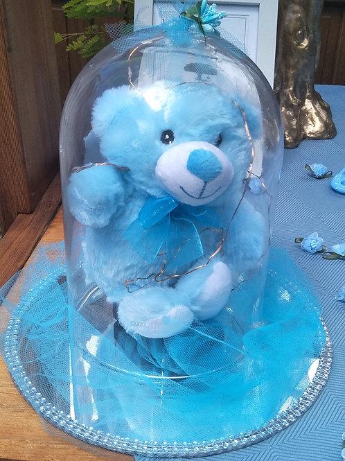 Baby Bear Centerpiece