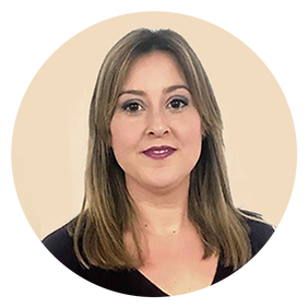 Maria del Mar Carrillo Fernández.png