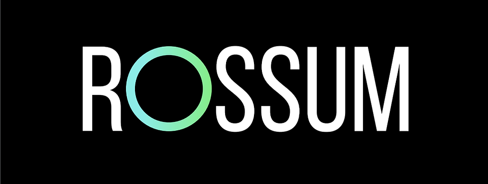 logo_rossum.png