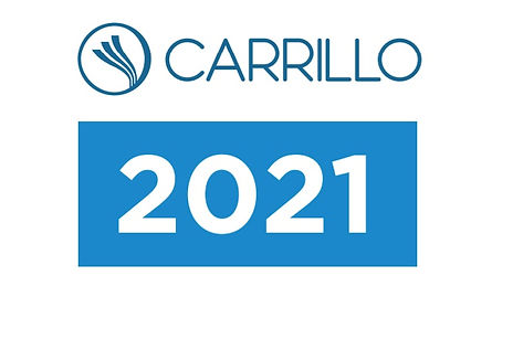 Calencario CARRILLO 2021.jpg