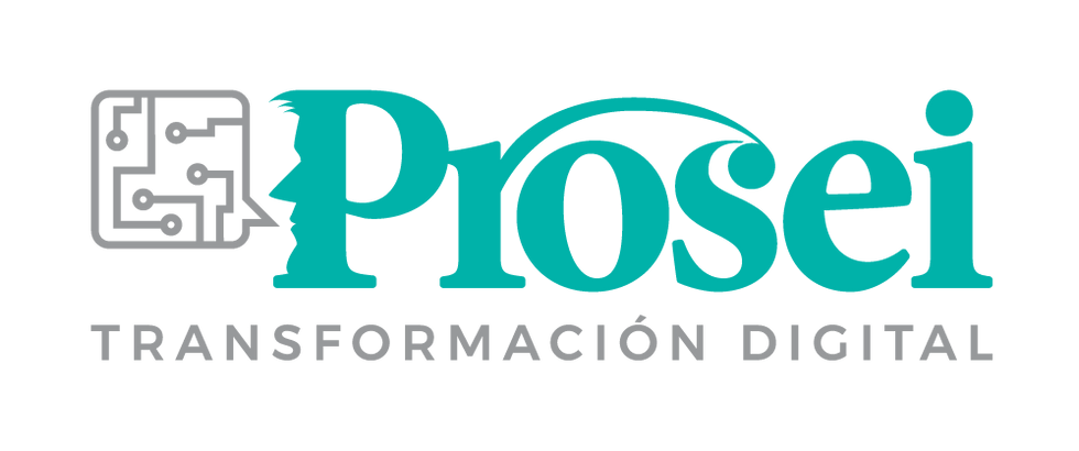 Logo-Prosei-RGB.png Logo de Prosei Transformación Digital S.L.