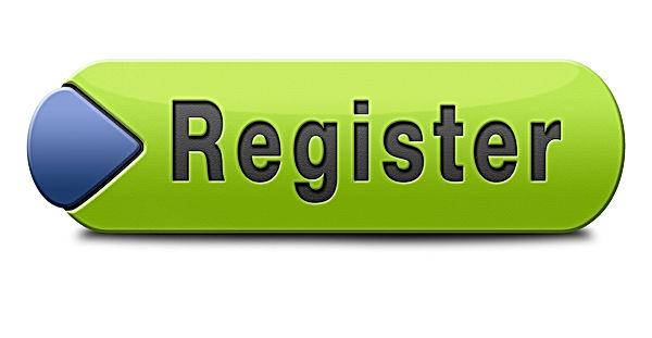 register green - Copy.jpg