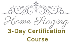 3-Day Certification Course 3 small.png