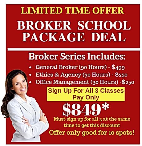 broker package deal 849.PNG